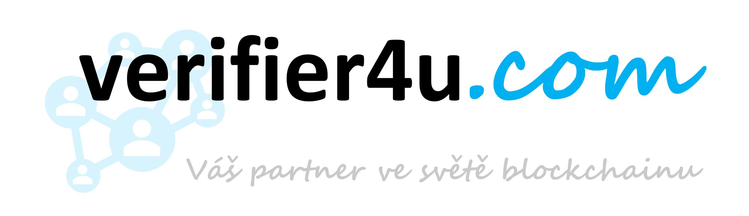 Verifier4U